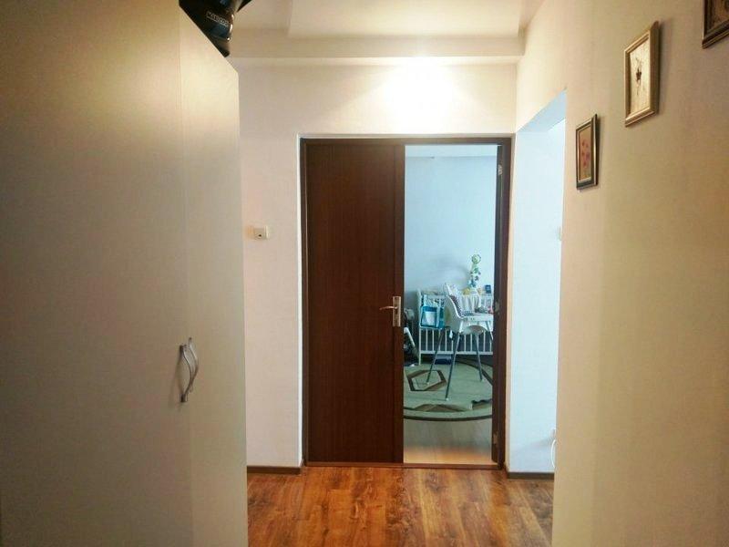 Imagine 1 Apartament 3 camere Dristor