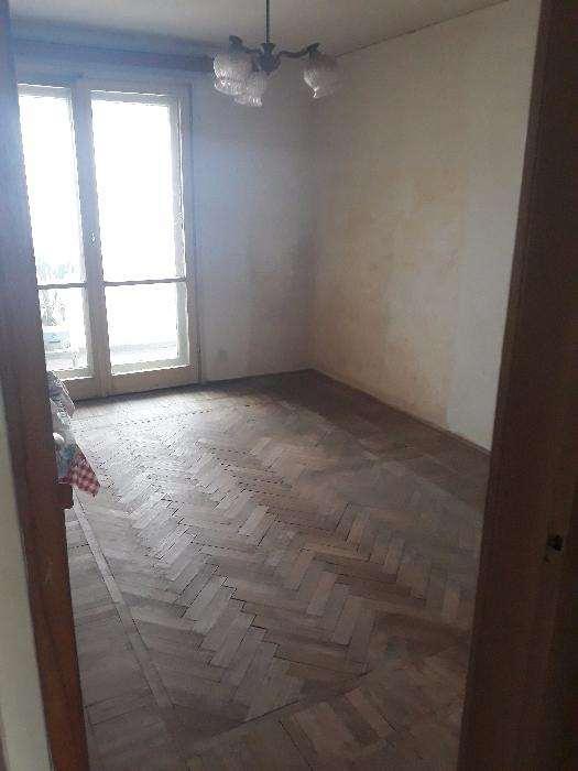Imagine 1 Apartament 3 camere Bdul Camil Ressu - Parcul IOR