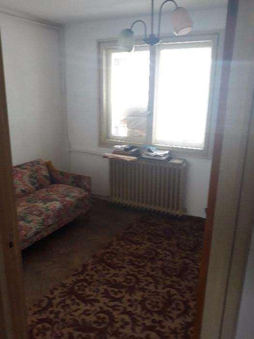 Imagine 2 Apartament 3 camere Bdul Camil Ressu - Parcul IOR