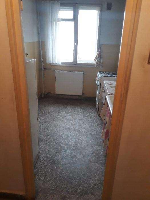 Imagine 3 Apartament 3 camere Bdul Camil Ressu - Parcul IOR