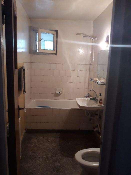 Imagine 4 Apartament 3 camere Bdul Camil Ressu - Parcul IOR