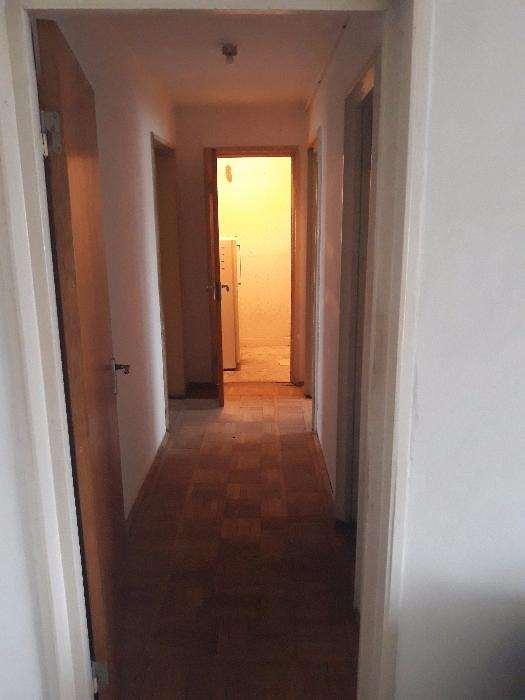 Imagine 5 Apartament 3 camere Bdul Camil Ressu - Parcul IOR