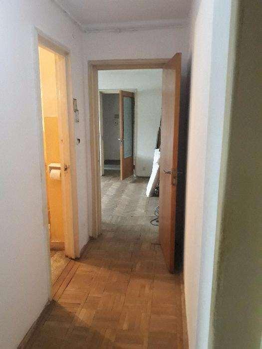 Imagine 6 Apartament 3 camere Bdul Camil Ressu - Parcul IOR