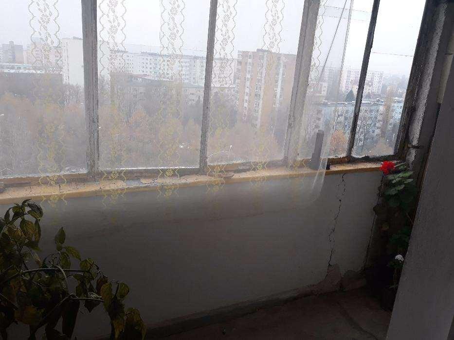 Imagine 7 Apartament 3 camere Bdul Camil Ressu - Parcul IOR