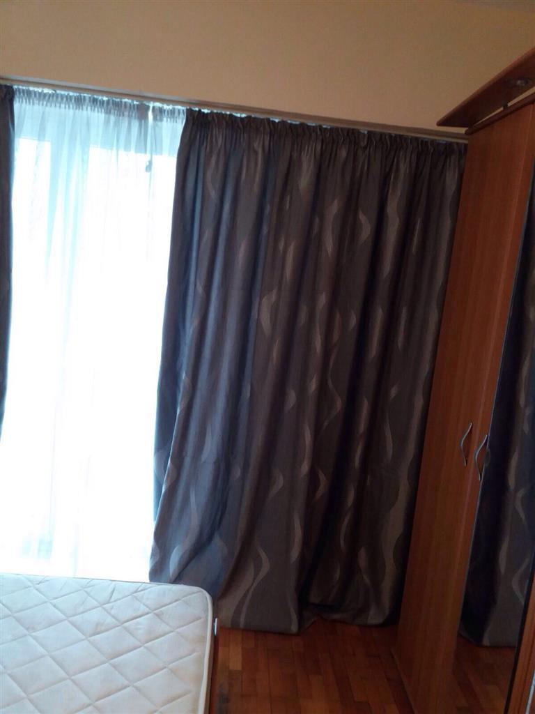 Inchiriere Apartament 2 camere vedere Cheiul Dambovitei - Unirii