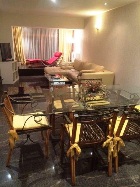 Apartament 3 camere 126 mp, Vitan Mall -Splaiul Unirii