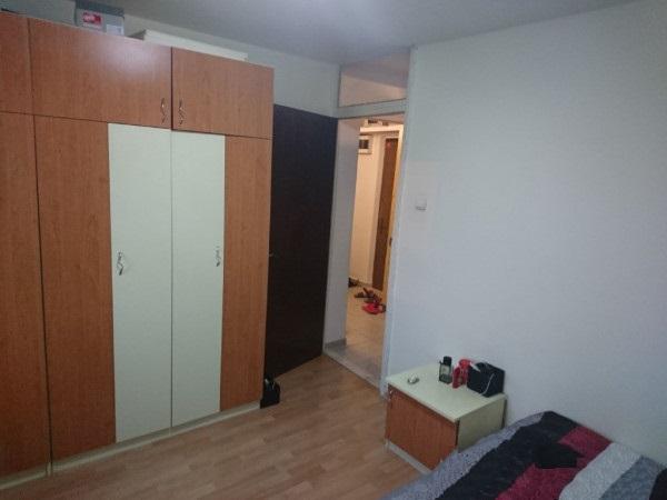 Imagine 1 Apartament 2 camere Pod Baneasa