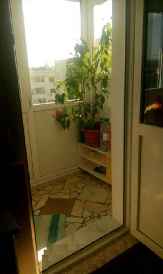 Imagine 2 Apartament 2 camere Pod Baneasa
