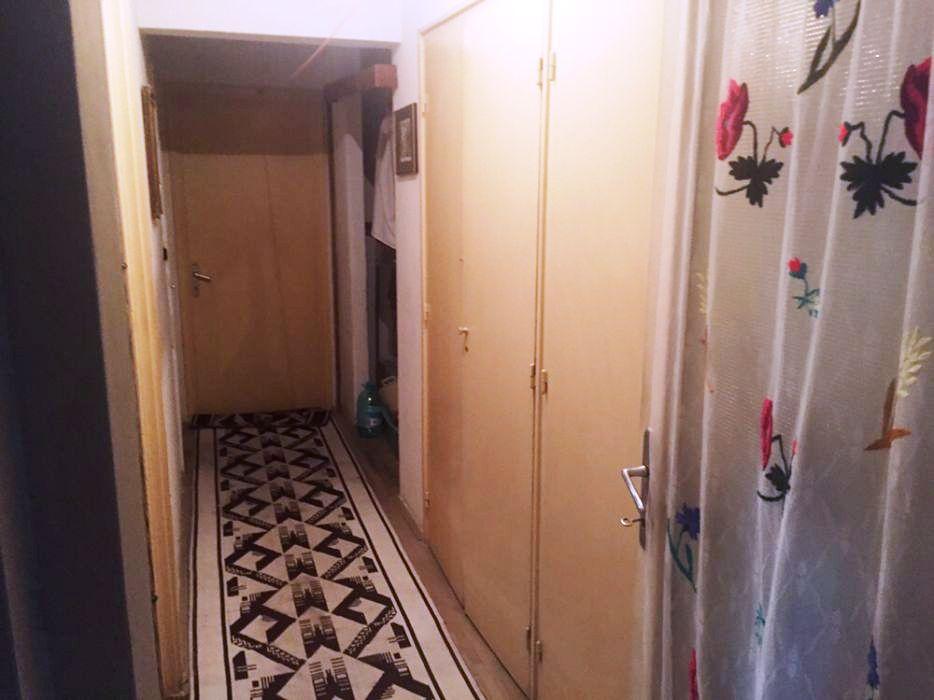 Imagine 3 Apartament 3 camere metrou Piata Iancului