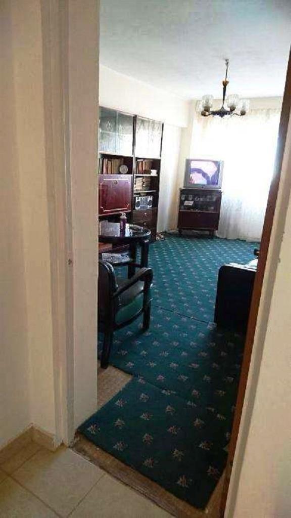 Apartament 4 camere Pantelimon, Cimitirul Armenesc