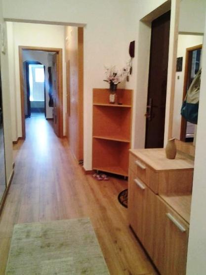 Apartament 4 camere metrou Tineretului - Gheorghe Sincai