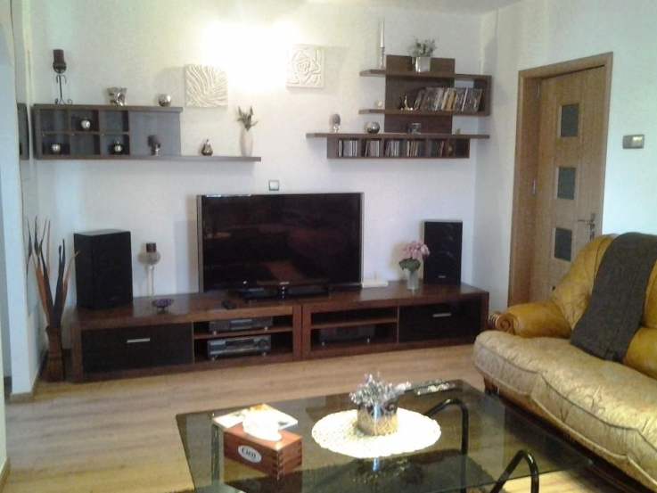 Imagine 2 Apartament 4 camere metrou Tineretului - Gheorghe Sincai