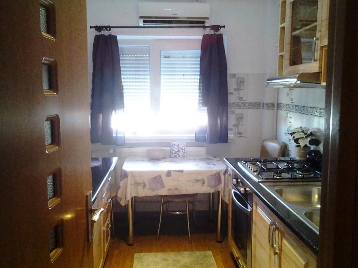 Imagine 6 Apartament 4 camere metrou Tineretului - Gheorghe Sincai