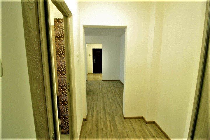 Apartament 2 camere, 2 min metrou Dristor