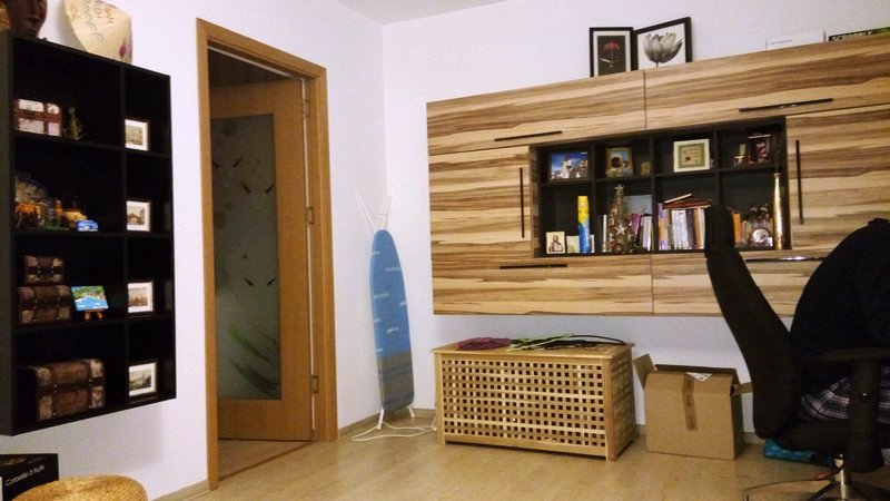 Apartament 2 camere Pantelimon - Iancului