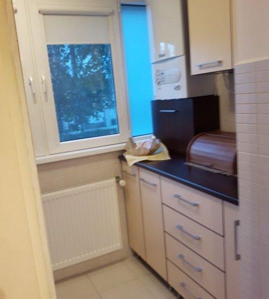 Imagine 4 Apartament 2 camere metrou Nicolae Grigorescu