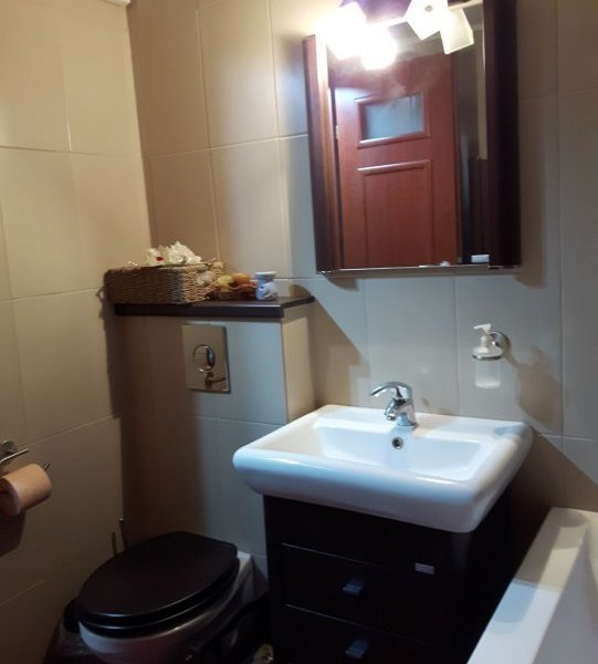 Imagine 5 Apartament 2 camere metrou Nicolae Grigorescu