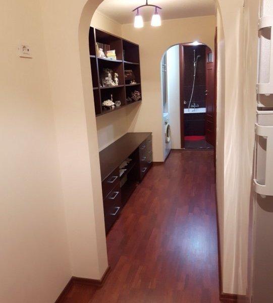 Imagine 7 Apartament 2 camere metrou Nicolae Grigorescu