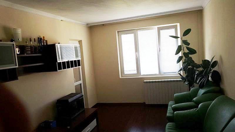 Imagine 1 Apartament 3 camere Dristor, Kaufland Mihai Bravu