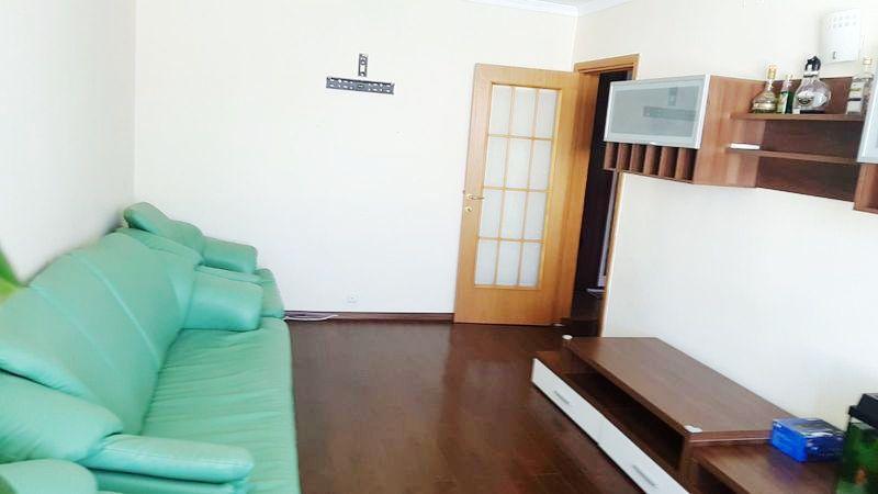 Imagine 2 Apartament 3 camere Dristor, Kaufland Mihai Bravu