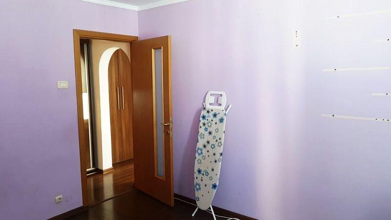 Imagine 4 Apartament 3 camere Dristor, Kaufland Mihai Bravu