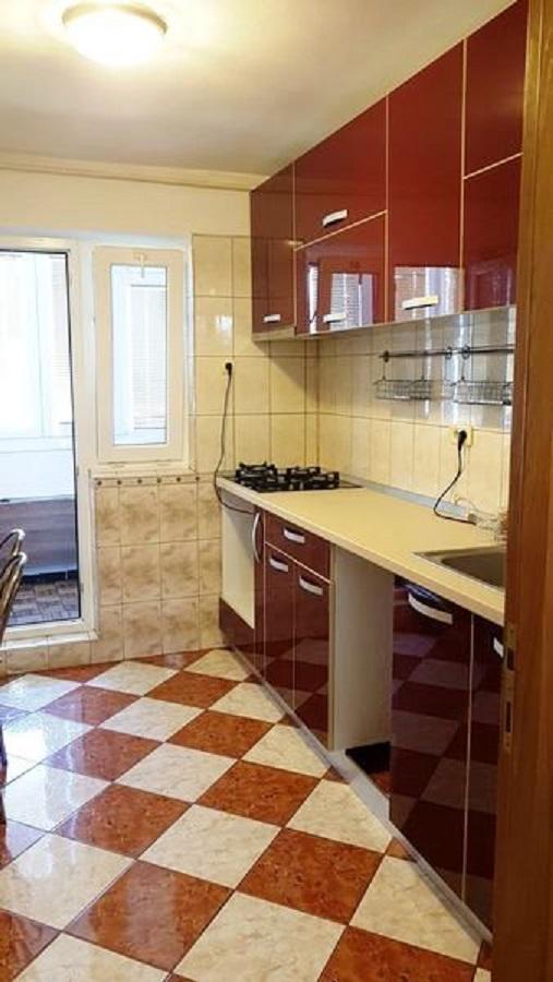 Imagine 5 Apartament 3 camere Dristor, Kaufland Mihai Bravu
