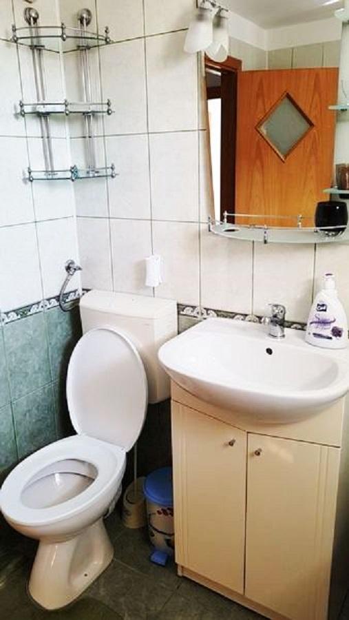 Imagine 6 Apartament 3 camere Dristor, Kaufland Mihai Bravu