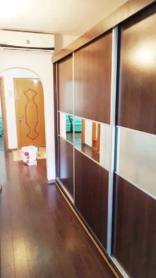 Imagine 7 Apartament 3 camere Dristor, Kaufland Mihai Bravu