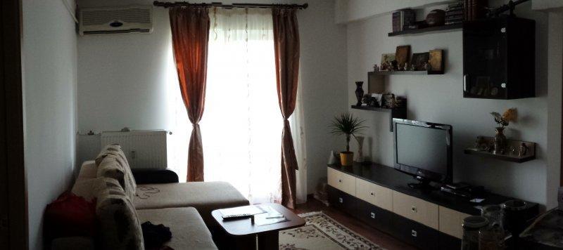 Apartament 4 camere Basarabia, vis-a-vis de Arena Nationala