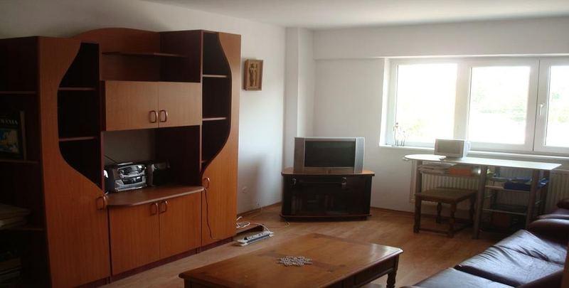 Apartament 4 camere Liviu Rebreanu, Scoala Mexic