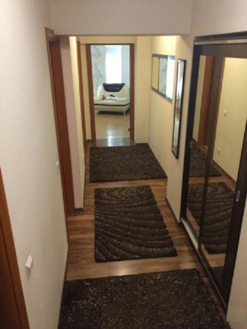 Apartament 3 camere Tineretului, Calea Vacaresti