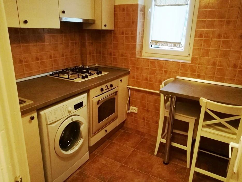 Imagine 2 Apartament 3 camere Titan