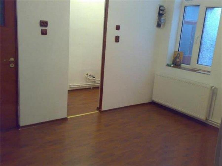 Imagine 2 Vanzare Casa P+Pod mansardabil Pache Protopopescu - metrou Iancului