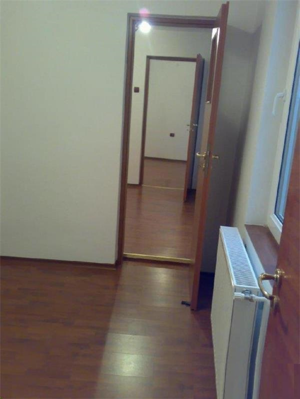 Imagine 3 Vanzare Casa P+Pod mansardabil Pache Protopopescu - metrou Iancului