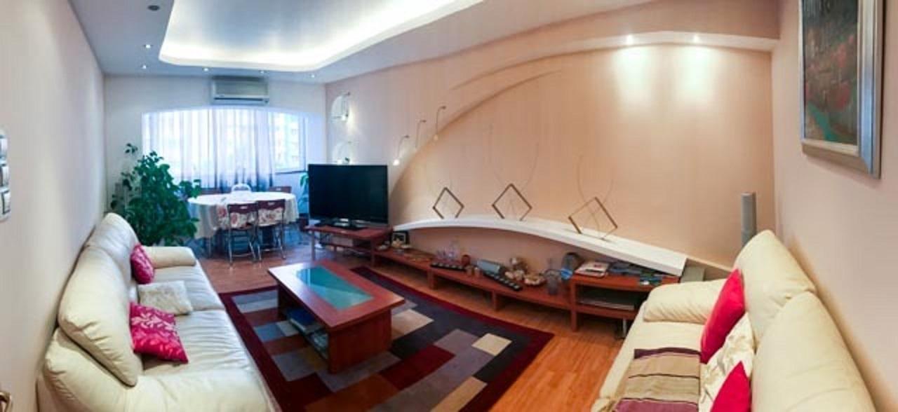 Apartament 4 camere  Pantelimon - Mega Mall