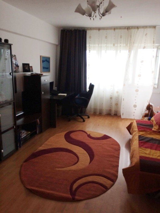 Apartament 4 camere Bdul Basarabia
