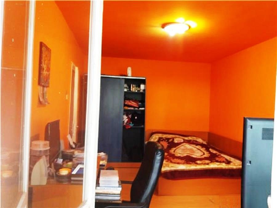 Apartament 2 camere Basarabia -  metrou Piata Muncii