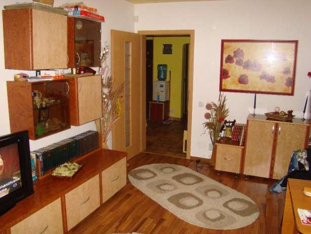 Imagine 1 Apartament 4 camere Dristor