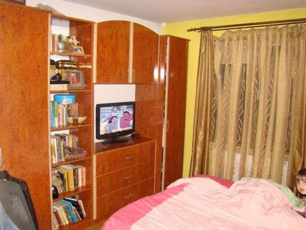 Imagine 2 Apartament 4 camere Dristor
