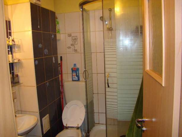 Imagine 5 Apartament 4 camere Dristor