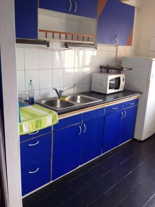 Apartament 3 camere Unirii - Camera de Comert