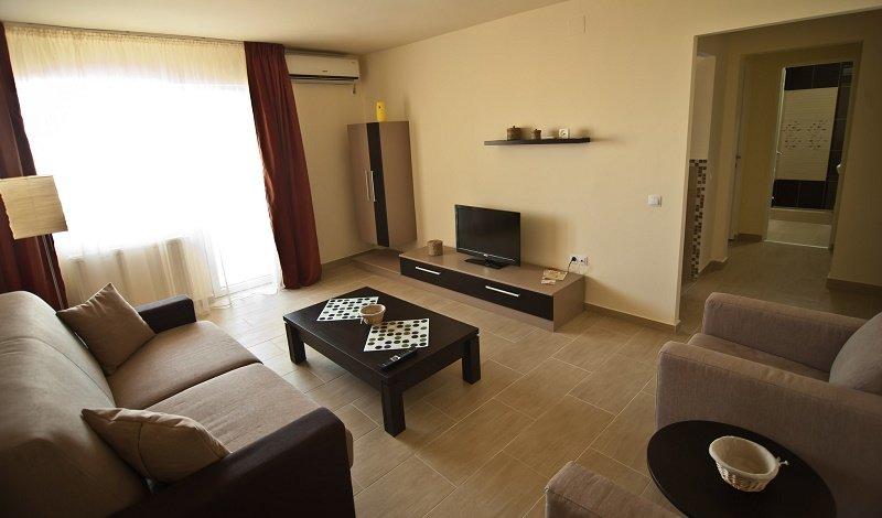 Apartament 2 camere Unirii - Dimitrie Cantemir