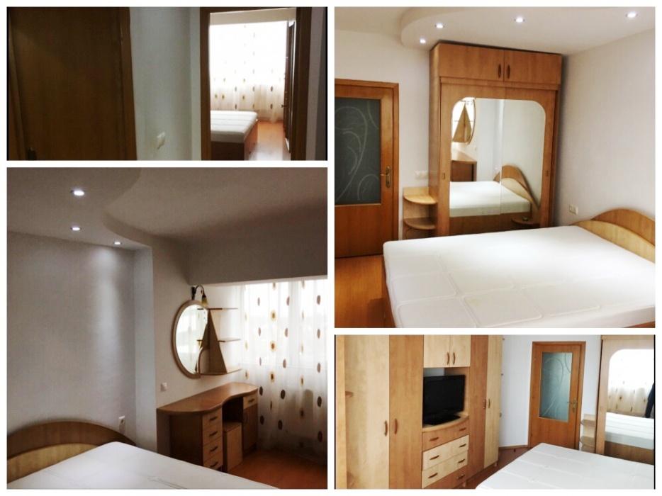 Imagine 1 Apartament 3 camere Calea Calarasilor, 1min metrou Muncii