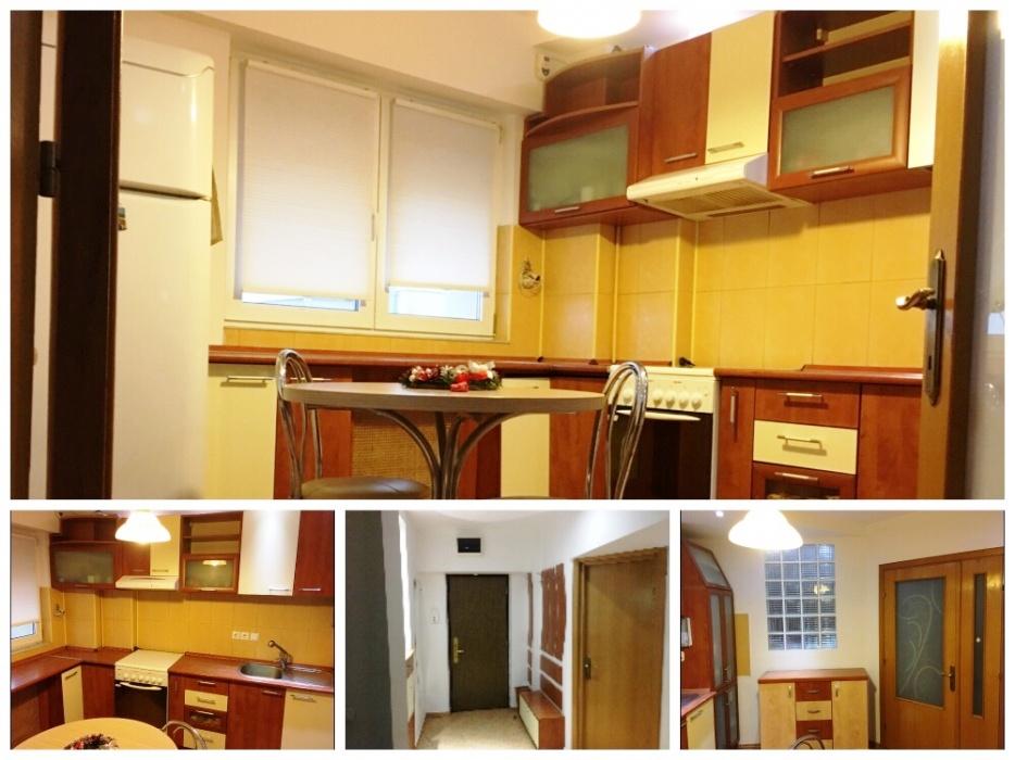 Imagine 3 Apartament 3 camere Calea Calarasilor, 1min metrou Muncii