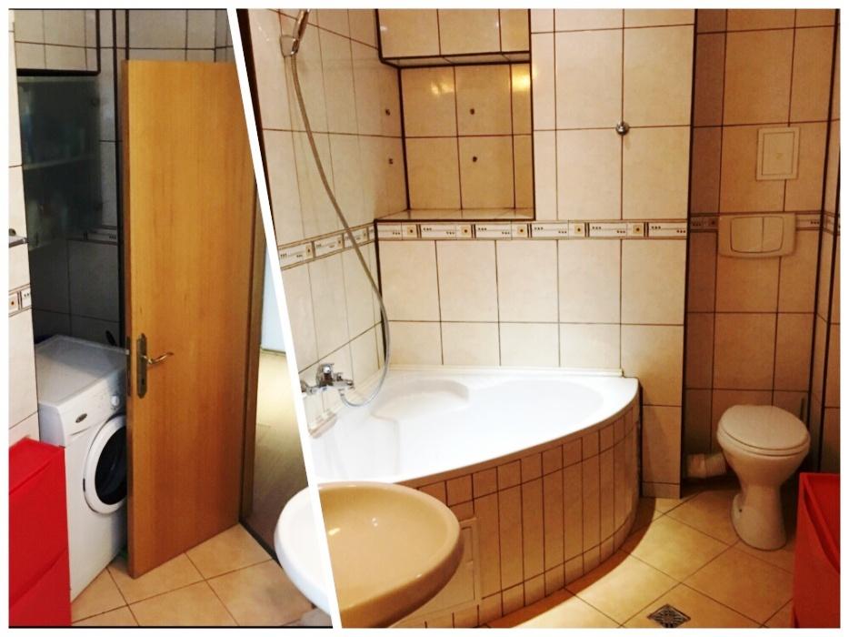 Imagine 4 Apartament 3 camere Calea Calarasilor, 1min metrou Muncii