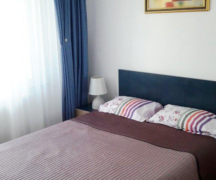Imagine 3 Apartament 3 camere Mihai Bravu, Rond Baba Novac