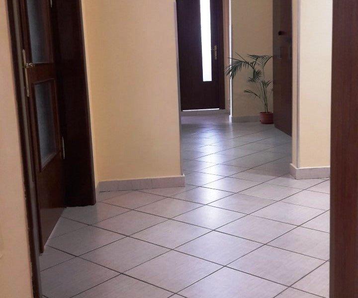 Imagine 9 Apartament 3 camere Mihai Bravu, Rond Baba Novac