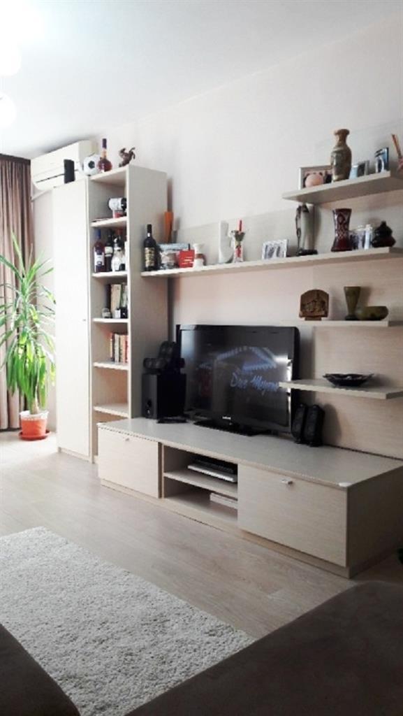 Apartament 3 camere Mihai Bravu, Rond Baba Novac