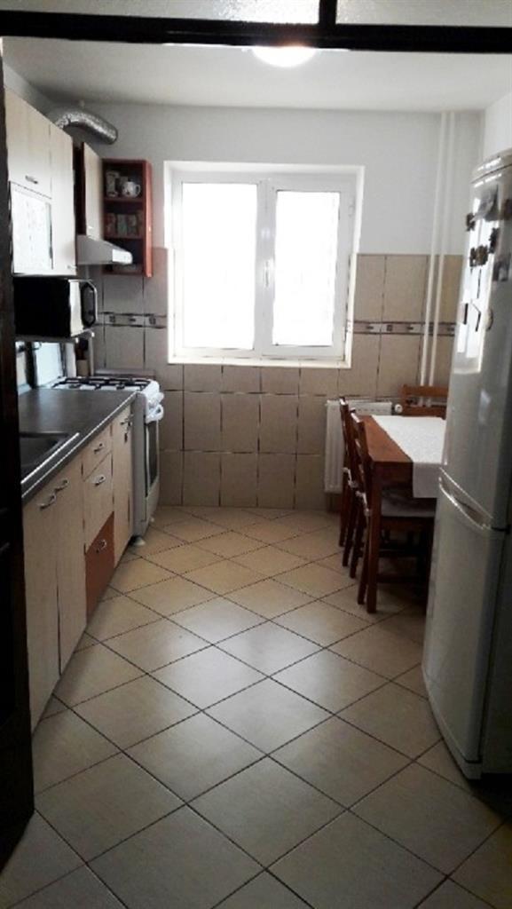 Imagine 6 Apartament 3 camere Mihai Bravu, Rond Baba Novac