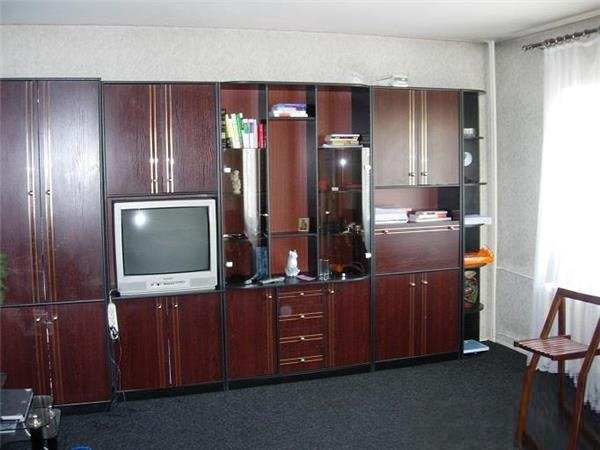 Imagine 1 Apartament 3 camere 1 min Vitan Mall